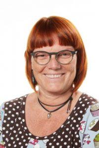 Anne Dongsgaard Kontormedhjælper kontor@vhfriskole.dk