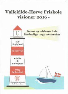 visioner-2016-forside