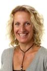 Alexandra Svendsen  Lærer Sundhed & Bevægelse, Tysk, PMU. Natur/Teknik,