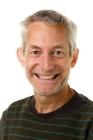 Clark Pratt  Specialundervisning, Sundhed & Bevægelse, Fysik & Kemi, Biologi, Historie, Geografi, Natur & Teknik, Samfundsfag og IT