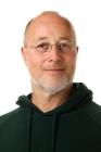 Jens Kock      Lærer i overbygningen Matematik, Fysik & Kemi ogMusik