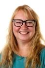 Vallekilde Hørve Friskole, Lærer Lenee Dandanell