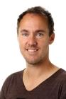 Martin Jepsen  Lærer i mellemgruppen Matematik, PMU, Natur & Teknik, Sundhed & Bevægelse