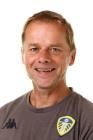 Peter Torkelund  Lærer i overbygningen Engelsk og Samfundsfag