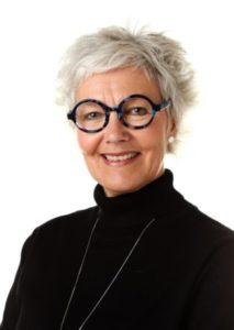 Vallekilde Hørve Friskole, Lærer Marianne Østergaard