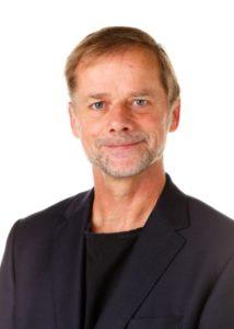 Vallekilde Hørve Friskole, Lærer Peter Torkelund