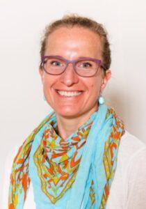 Alexandra Svendsen – tysk – natur/teknik Madkundskab – Idræt -