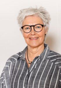 9.kl. Marianne Østergaard